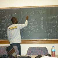 University of Iowa Department of Statistics and Actuarial Science
