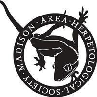Madison Area Herpetological Society