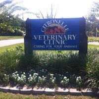 Citronelle Veterinary Clinic