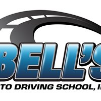 Bell's Auto Driving School. Inc.