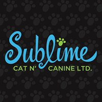 Sublime Cat N' Canine Ltd.