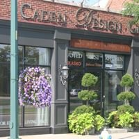 Caden Design Group