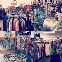 Ritzy Rags Consignment