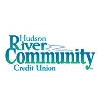 Hudson River Community Credit Union