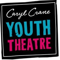 Caryl Crane Youth Theatre
