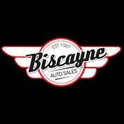 Biscayne Auto Sales llc