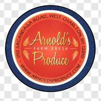 Arnold's Farm Fresh Produce