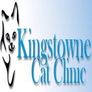 Kingstowne Cat Clinic