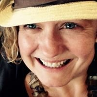 Elizabeth O'Brien-LPC