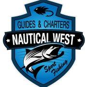 Nautical West Sport Fishing