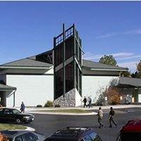 Pilgrim Congregational United Church of Christ - Bozeman