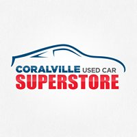 Coralville Used Car Superstore