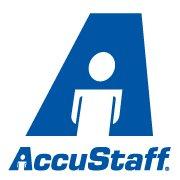 AccuStaff-Albany