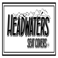 Headwaters Seat Covers, LLC