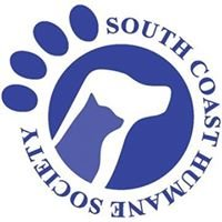 South Coast Humane Society