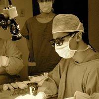Instituto Novaplastia de Cirurgia Plástica