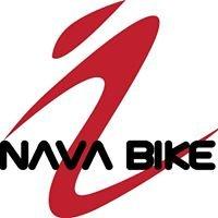 Nava Bike ผู้นำเข้าจักรยานพับ Dahon ในประเทศไทย