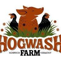 Hogwash Farm