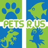 Pets R Us Omaha