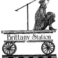 Brittany Station