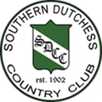 Southern Dutchess Country Club