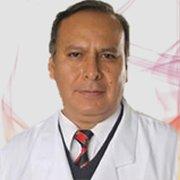 Clinica de Cirugía Plástica y Estética SAINT PAUL