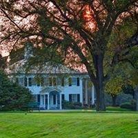 Schuyler Meadows Country Club