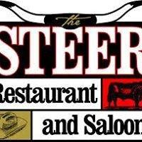 Steer Restaurant Saloon & Banquets