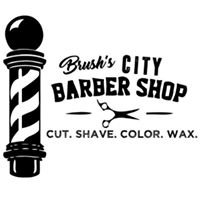 City Barber Shop Men & Women