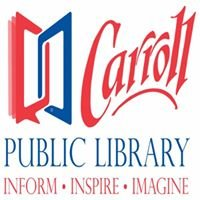 Carroll Public Library