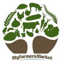 MyFarmersMarket