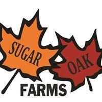 Sugar Oak Farms