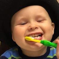 Hendricks Pediatric Dentistry