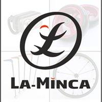 La-Minca.fr