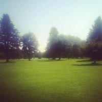 Shadow Pines Golf Club