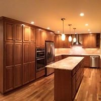 Enhanced Interiors Remodeling LLC