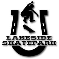 Lakeside Skatepark