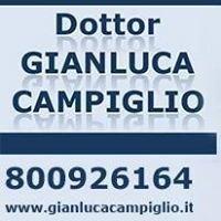 Dottor Campiglio - Chirurgia Plastica