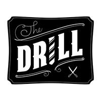 The Drill Barbershop - Gowrie