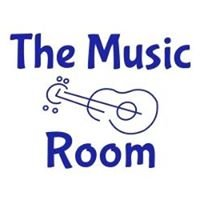 The Music Room EA