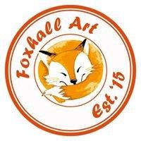 Foxhall Art