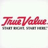 Deerwood True Value