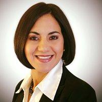 Yari Orta-Rubio, Realtor Associate