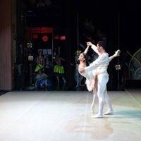 Yellowstone Ballet Company