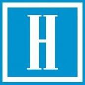 Hedley & Co, CPAs