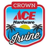 Crown Ace Hardware - Irvine, Culver Dr