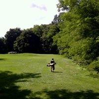 Oak Hall Par 3 Golf Course