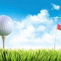 Poolsbrook Golf Course