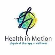 Health In Motion Physical Therapy + Wellness