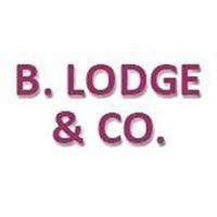 B. Lodge & Co